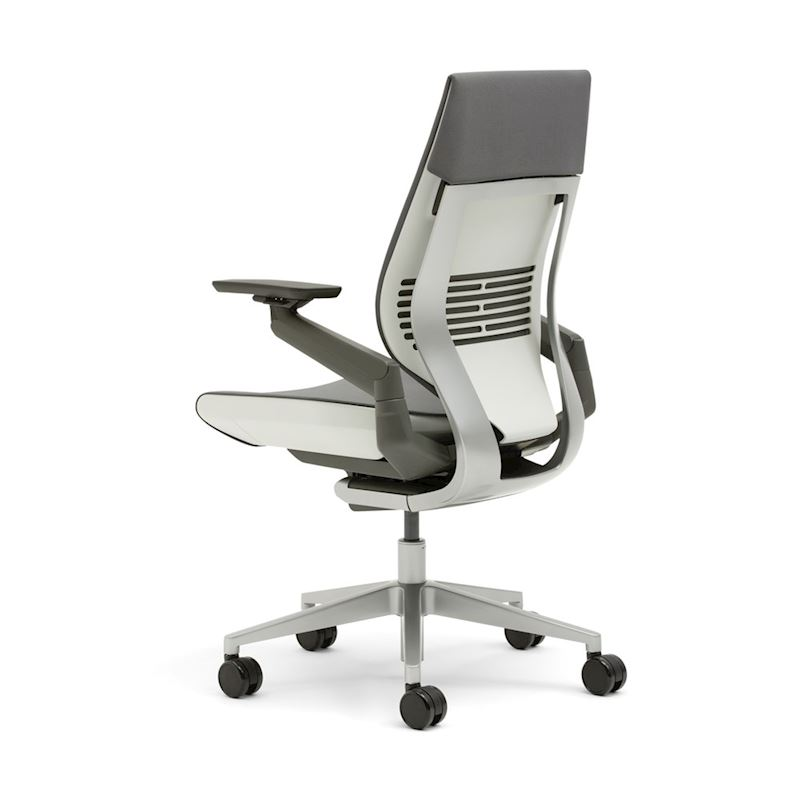 Office Furnitures | Gesture - 9
