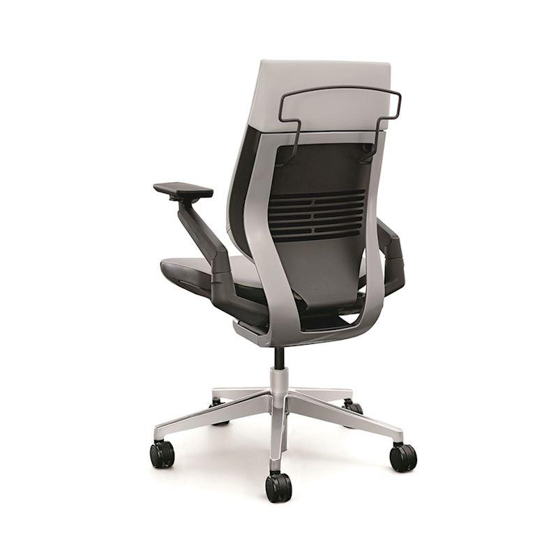 Office Furnitures | Gesture - 10