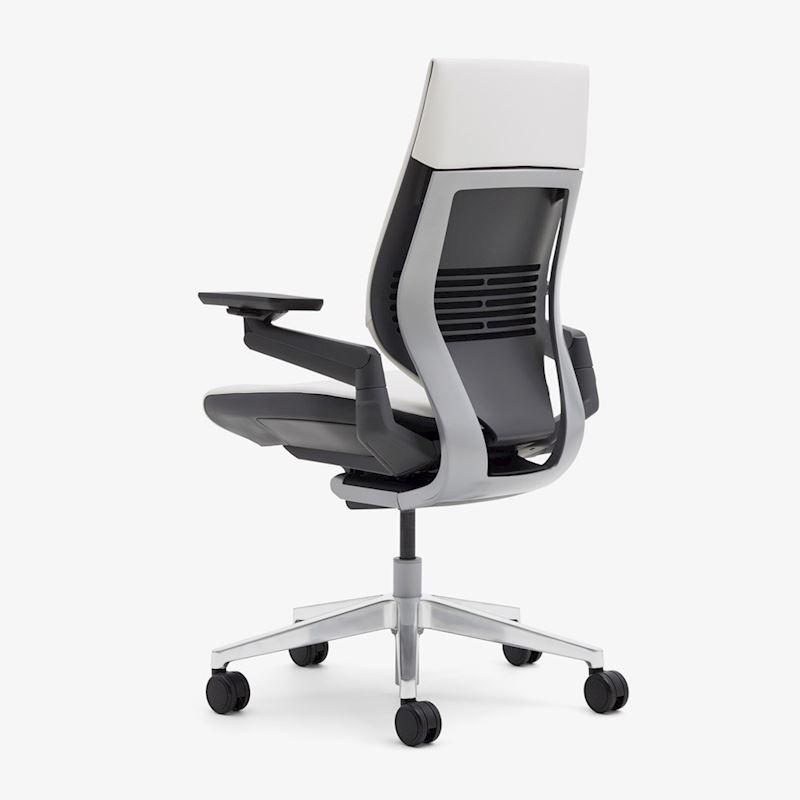 Office Furnitures | Gesture - 11