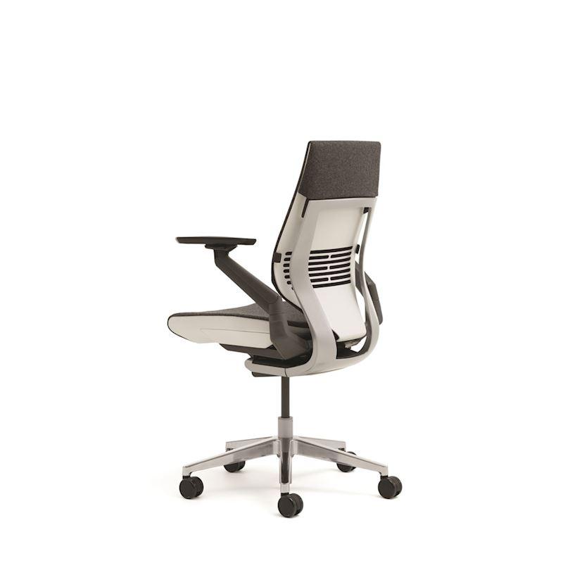 Office Furnitures | Gesture - 12