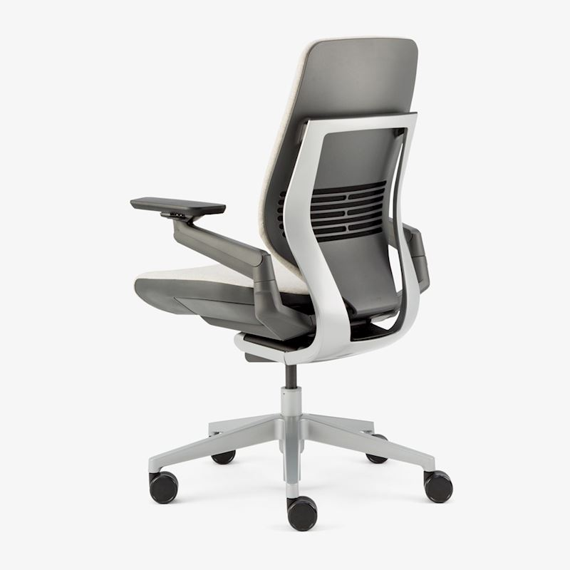 Office Furnitures | Gesture - 13