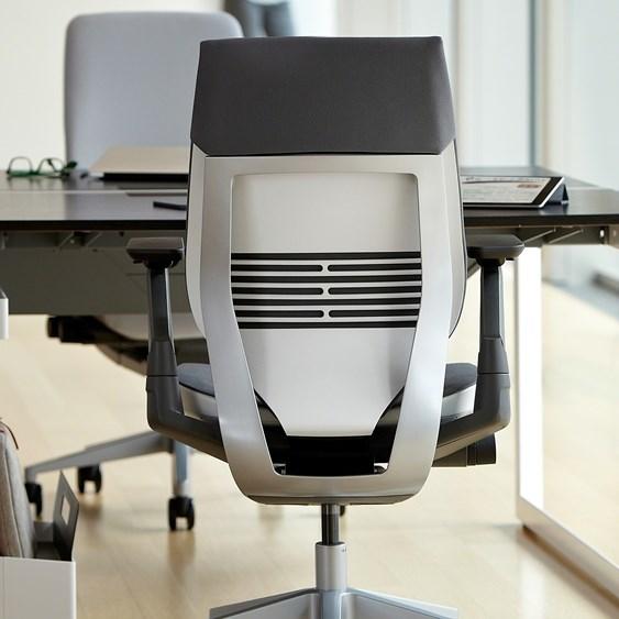 Office Furnitures | Gesture - 2