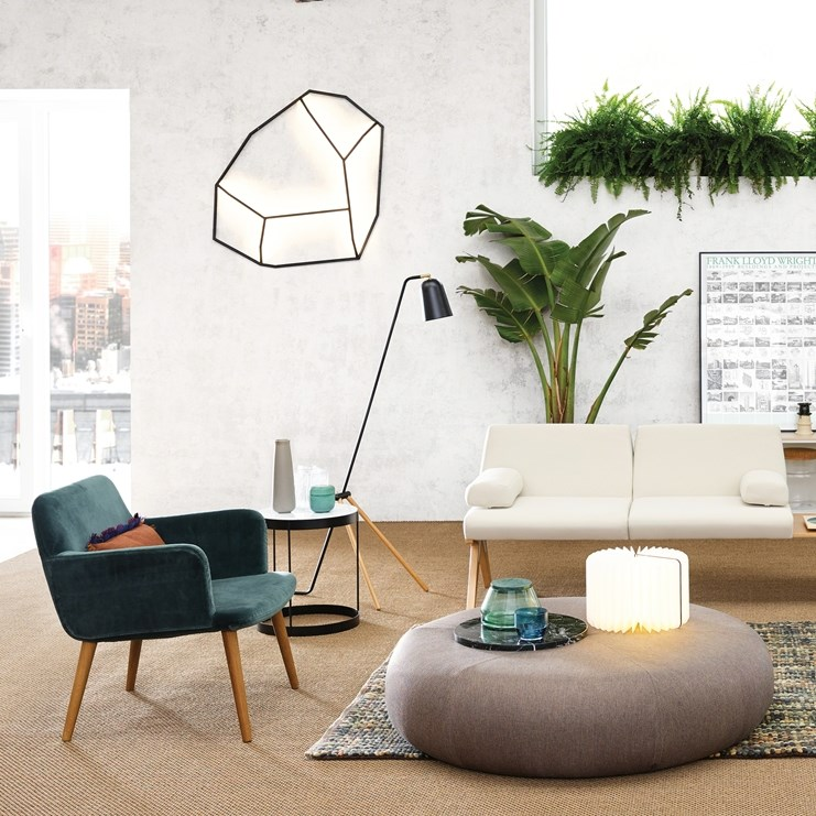 Office Furnitures | Bolia Collection - 1