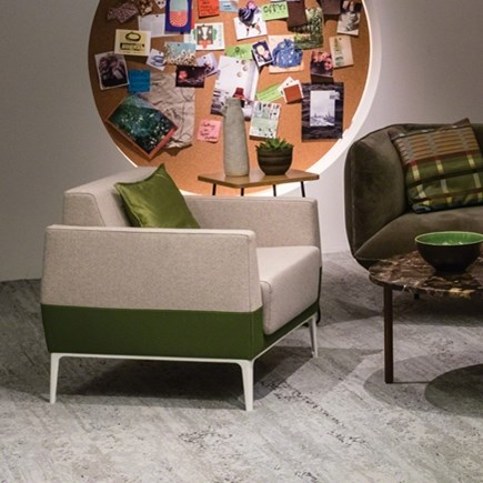 Office Furnitures | Bolia Collection - 2
