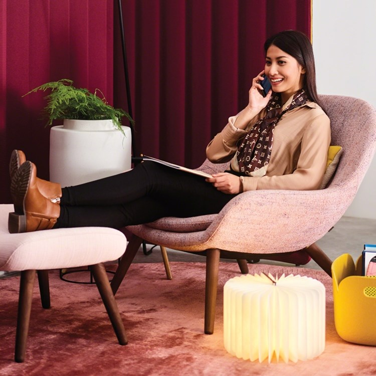 Office Furnitures | Bolia Collection - 3