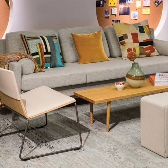 Office Furnitures | Bolia Collection - 7