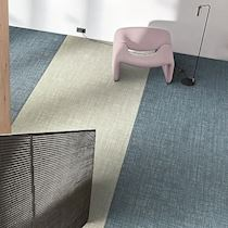 LVT | Native Fabric