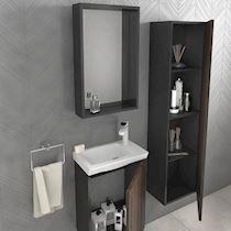 Banyo Mobilyası | Mio