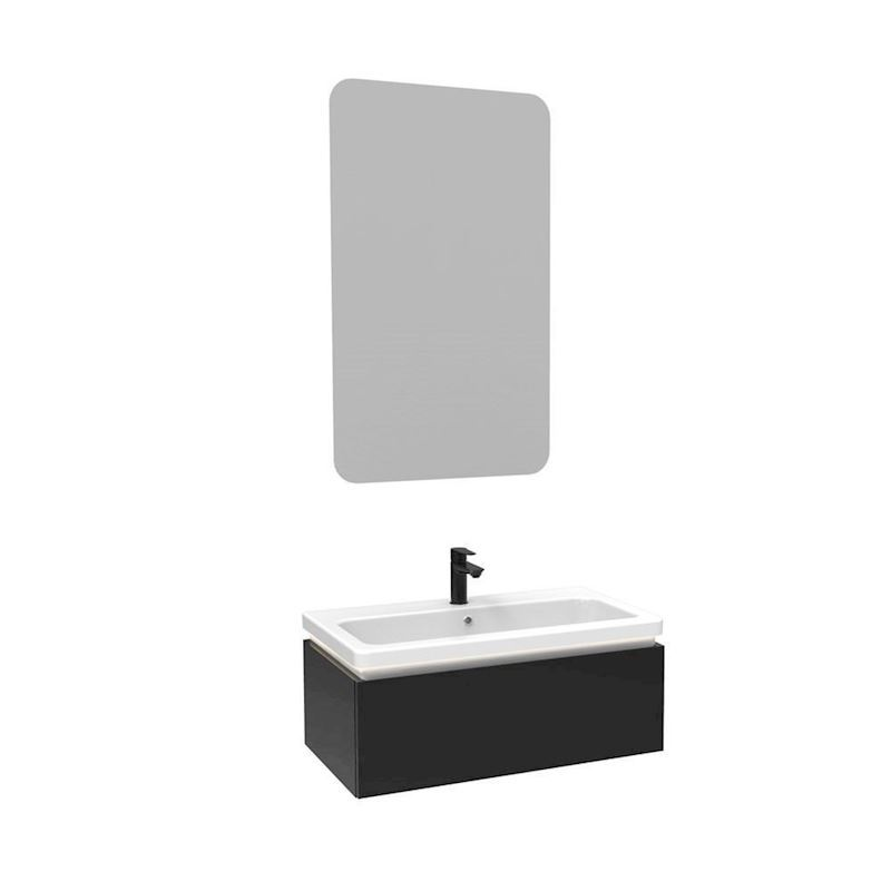 Banyo Mobilyası | Ante