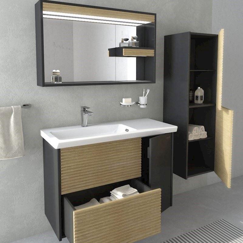 Banyo Mobilyası | Intenso