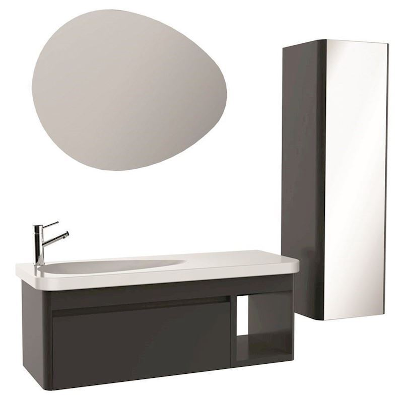 Bathroom Furnitures | Drop