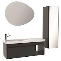 Banyo Mobilyası | Drop