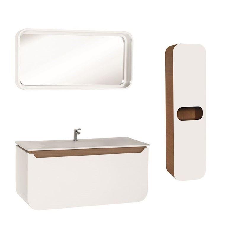 Banyo Mobilyası | Pion 120