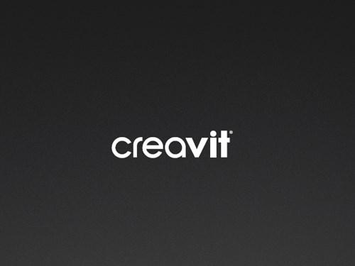 Creavit 2019 Katalog
