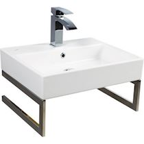 Washbasin | Next
