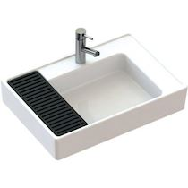 Washbasin | Arya