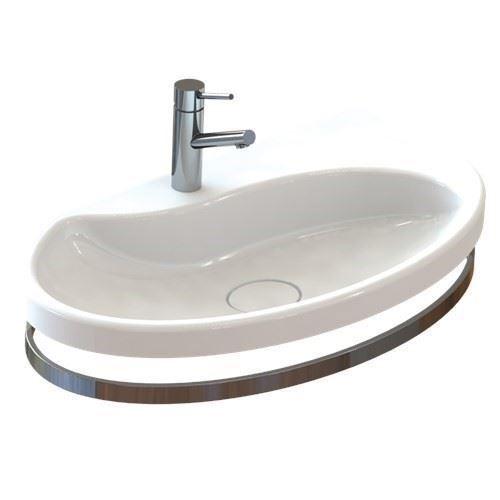 Minimal Lavabo | Aqua Pura