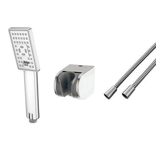 Shower Sets | Hand Shower Set