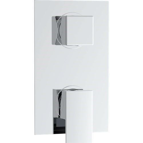 Shower Sets | Concealed Shower Set