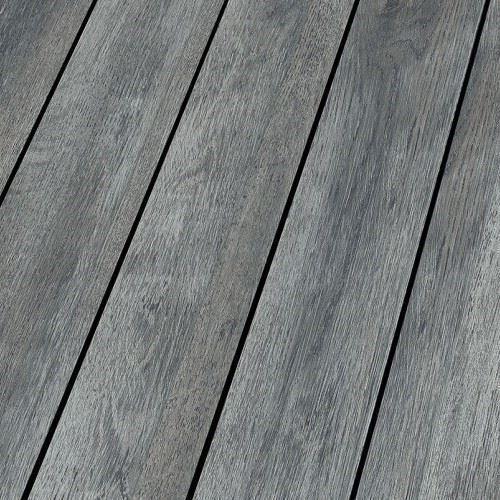 Blue Line Nature | 920 White Oak