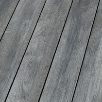 Blue Line Nature | 920 White Oak