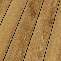Blue Line Nature | 918 Victorian Oak