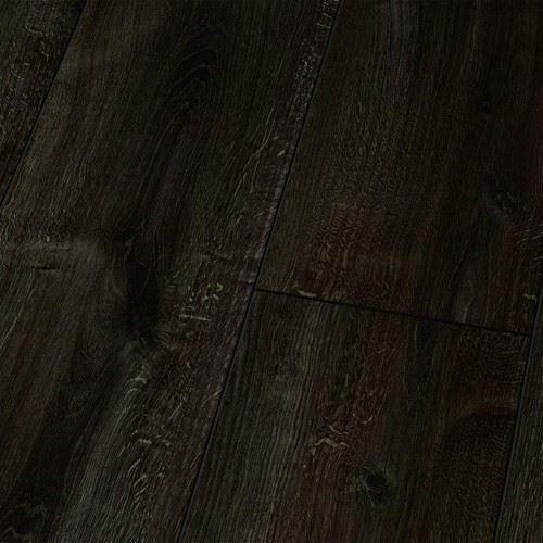 High Gloss | 917 Malt Oak