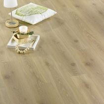 Osmoze | 450 Nature Oak