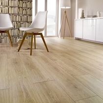 Avantgarde | 162 Victory Oak