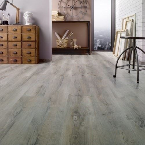 Avantgarde | 153 Celtic Oak