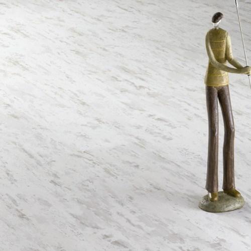 Avantgarde | 137 Desert Blanc