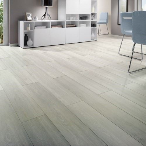 Avantgarde | 135 Elegant Grey Oak