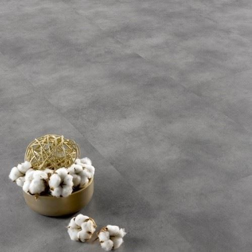 Dalle | 828 Light Concrete