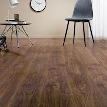 Vogue | 520 Chocolate Walnut