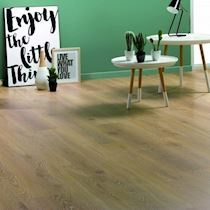 Vogue | 518 Rafia