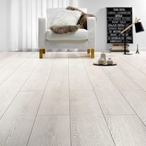 Vogue | 504 Ginger