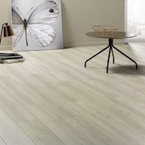 Vogue | 502 White Bastide