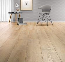 Vogue | 471 Sunset