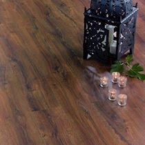 Vogue | 447 Chocolate Oak
