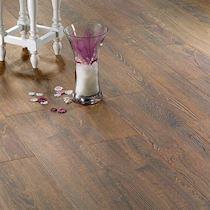 Solid Plus | 620 Corsica Oak
