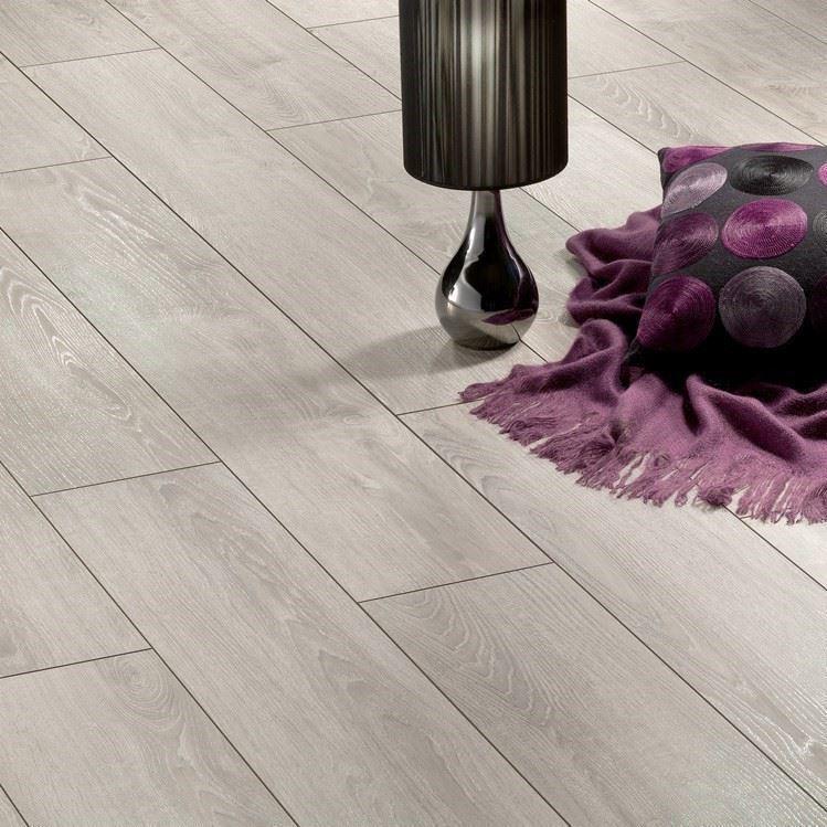 Solid Plus | 619 Sardinia Oak