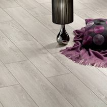 Solid Plus | 619 Sardinia Oak