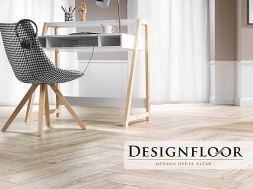 DesignFloor Ürün Kataloğu