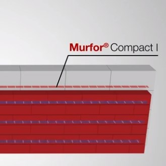 Murfor Compact Video