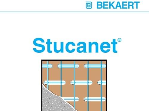 Stucanet Brochure - II