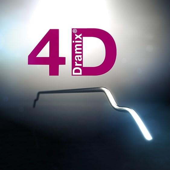Dramix 4D - 0