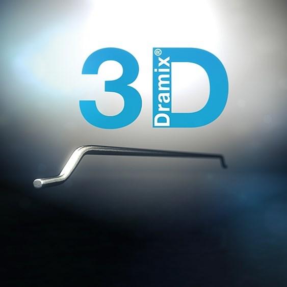 Dramix 3D - 0