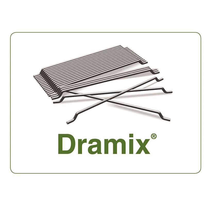 Dramix 3D - 1