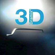Dramix 3D