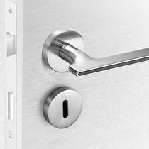 Kapı Kolu | 551 Zara